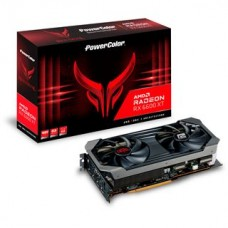 PowerColor Radeon RX 6600 Fighter 8G