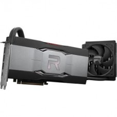 Powercolor Radeon RX 6900XT LC Limited Edition